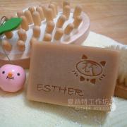 薰衣草皂 (100g*10)